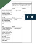 planificacion 1 lenguaje verbal.docx