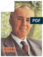 Enver_Hoxha_His_Life_and_Work.pdf