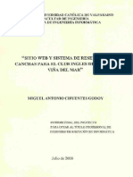 UCH3315_01.pdf