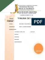 FINURA DE LA FIBRA.docx