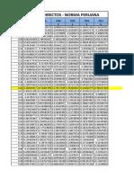 Registros de Norma E030.xlsx