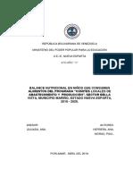 tesis final anita.docx