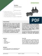 datasheet_SDP600