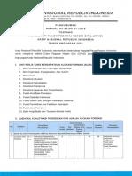 ANRI-2.pdf