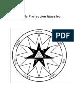 Ritual de Proteccion Maestra.docx