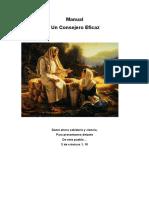 Manual de Consejeria-UNA de Honduras.pdf