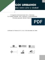 Dialnet-OligarquiaECaciquismoEmOliveiraMartinsJoaquinCosta-2396659.pdf