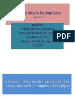 sesión 2 Antropología.pptx