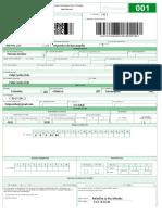formulario-rut.docx