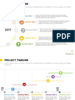 01 Konsus Project Timeline S