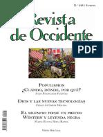 Rev. Occidente Septiembre2018_ J.F. Fuentes (1).pdf