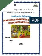 Plan PROMOCIÓN DE QUIOSCOS ESCOLARES.docx