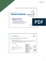 1_Enquadramentoteorico (1).pdf