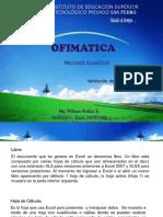002-Excel.pdf