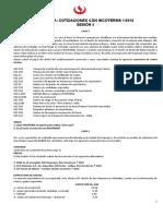50 Curriculum Vitae Habil