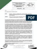 Circular No.018.pdf