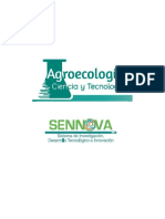 revista agroecologia 2018