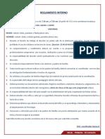 REGLAMENTO PARA PROFESORES 2019.docx