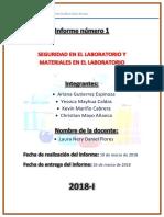 Informe de Lab 3