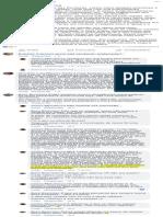 Jones Mendonça - DA DILUIÇÃO DAS COISAS Ao defender o livre exame.._.pdf