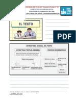 Material de trabajo - Competencia Comunicativa - Semana 01 (2).docx