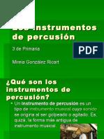 INSTRUMENTOS DE PERCUSIÓN.pdf
