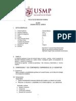 (Aprobado) 01Silabo Química 2019 I TDM