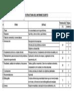 02_Estructura_Informe_Escrito.pdf