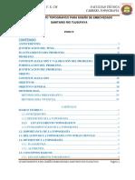 INFORME DEL PROYECTO TOP _ 259.docx