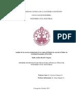 Pablo Andrés Reydet Vásquez.pdf