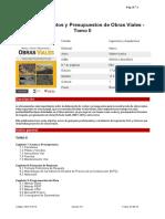 File-1491237222.pdf