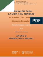 AnexoD_Formacion_Laboral__FINAL_