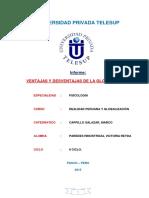 255712731-Ventajas-y-Desventajas-de-La-Globalizacion.docx