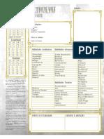 DOCUMENTOS GUARDIÃO.pdf