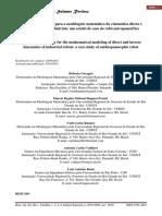 621-1653-1-PB.pdf
