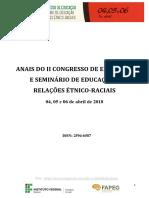 seer anais 2108.pdf