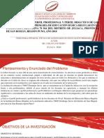 diapositivas roos_2018.pptx