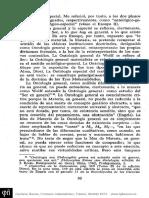 Gustavo Bueno - Ensayos Materialistas página 50