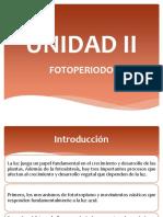 UNIDAD II - Clase 2.pdf