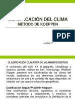 UNIDAD V - Clase 5.pdf