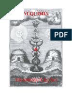 Alquimia & Transmutação.pdf