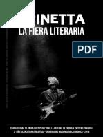 Spinetta_la fiera literaria por Paula Bustos Paz.pdf