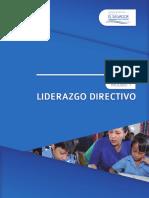 MODULO_1._LIDERAZGO_DIRECTIVO.pdf