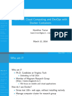 241465052-Docker.pdf