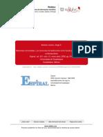Aceves J - Memorias Convocadas.pdf