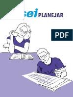 sei planejar.pdf