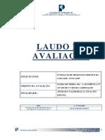 Laudo Avaliação.pdf