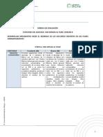 Anexo -tarea5_ICA (1)