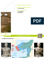 4artepaleocristiano-151025222213-lva1-app6891.pdf