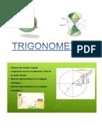 Libro Trigonometría